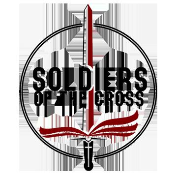 Soldiers of the Cross Men's Meeting